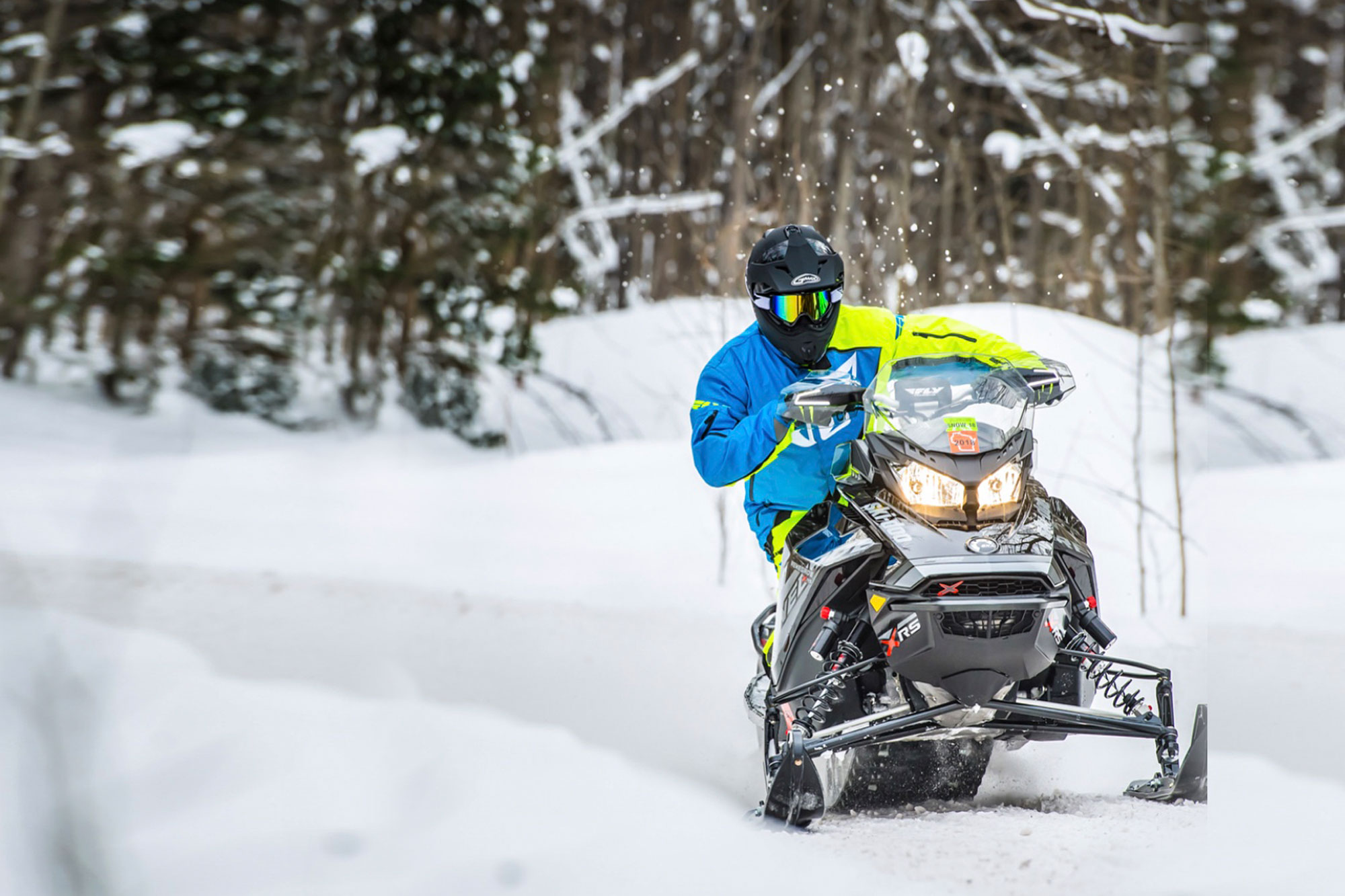 Home Snow – MBRP POWERSPORTS